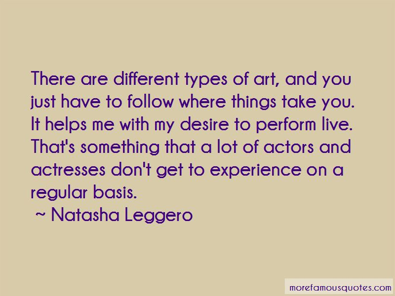 Actors And Actresses Quotes Pictures 4
