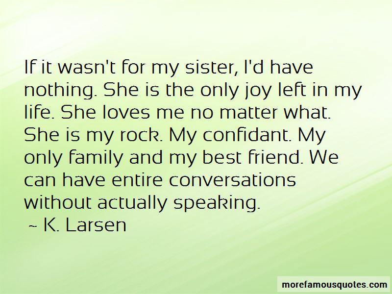 best friend conversations quotes top quotes about best friend