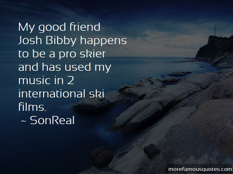 Bibby Quotes Pictures 2