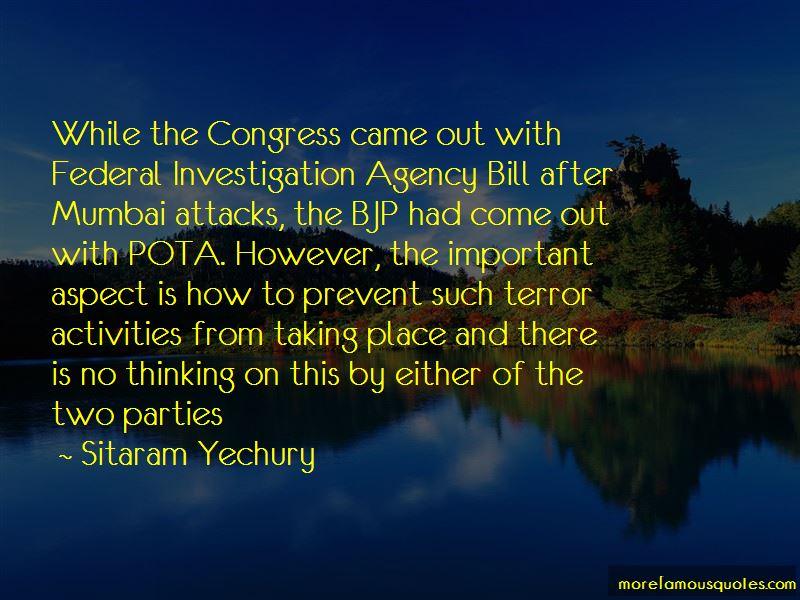 Bjp Vs Congress Quotes Pictures 4