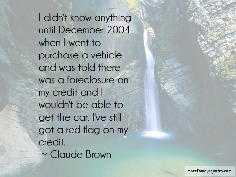 Car Purchase Quotes Pictures 2