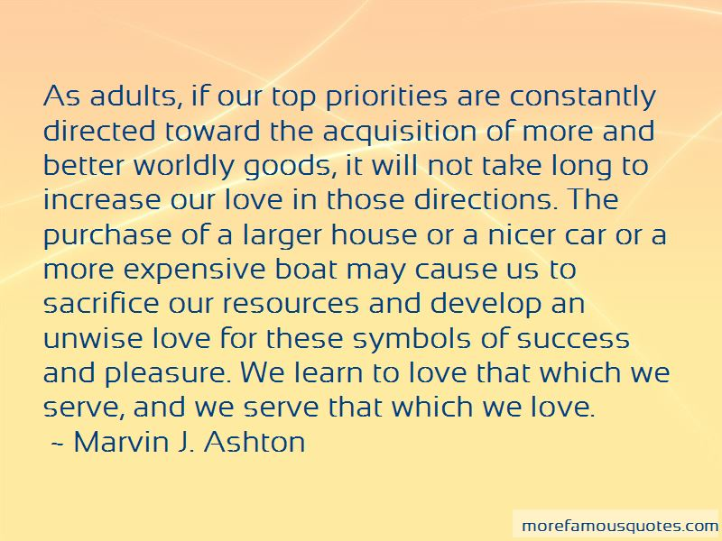 Car Purchase Quotes Pictures 4