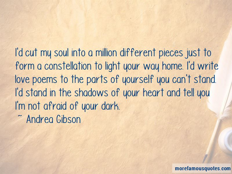 Dark Love Poems And Quotes: top 4 quotes about Dark Love ...