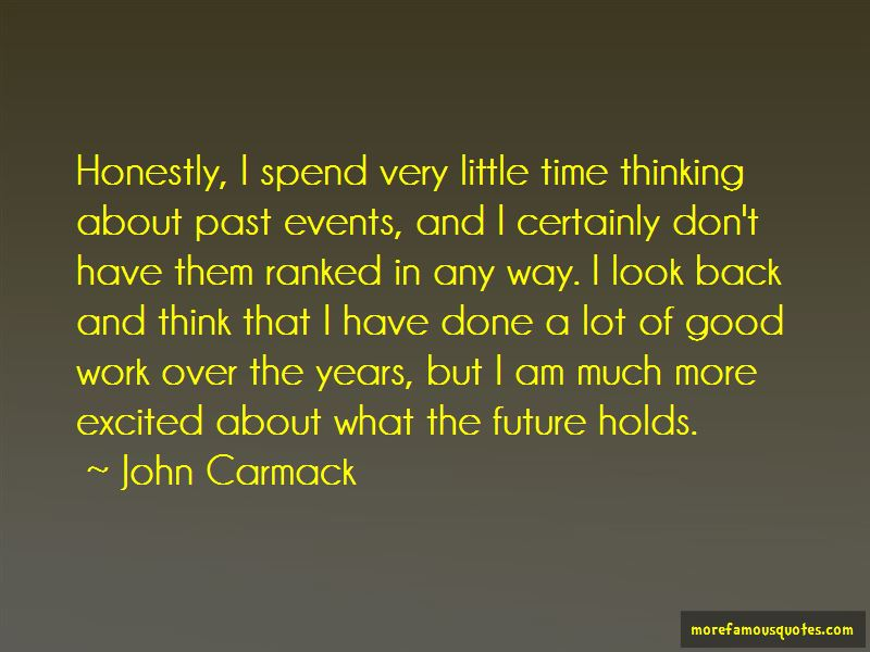 Excited To Go Back To Work Quotes Pictures 3