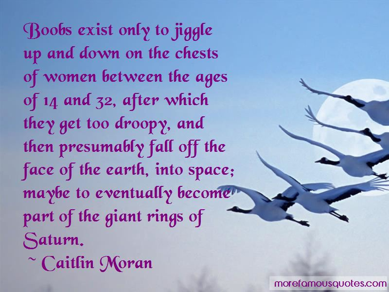 Fall Off The Face Of The Earth Quotes Pictures 3