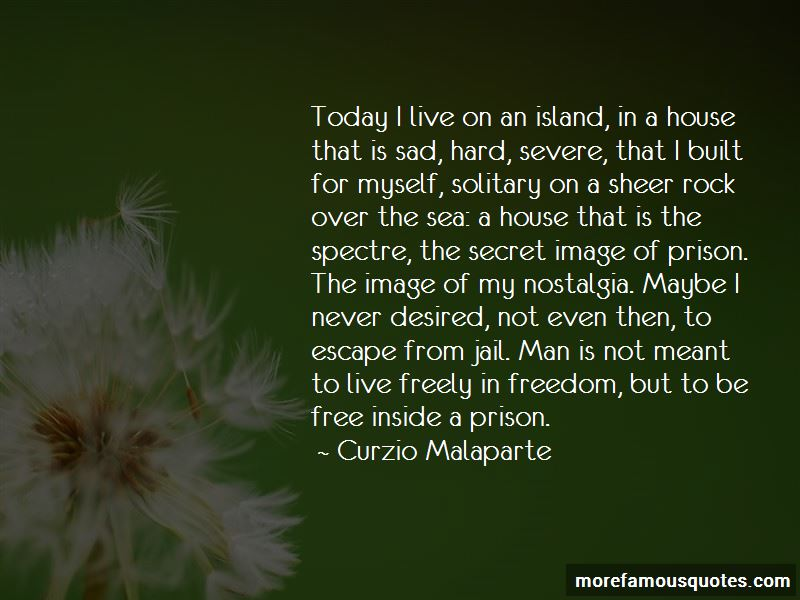 Freedom Of The Sea Quotes Pictures 2