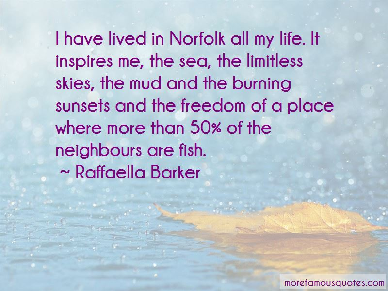 Freedom Of The Sea Quotes Pictures 3