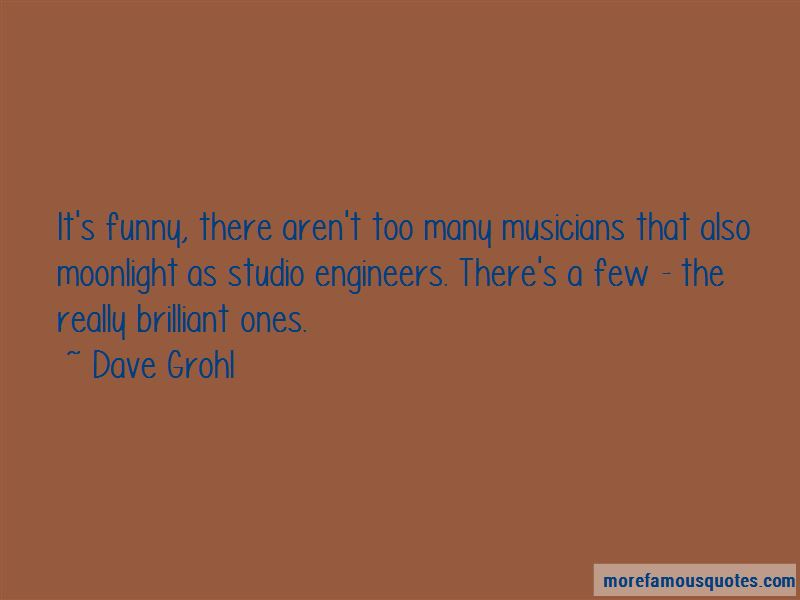 Funny Musicians Quotes Pictures 2