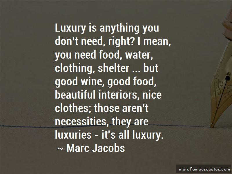 Good Interiors Quotes