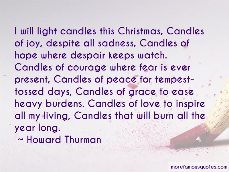 Hope And Christmas Quotes Pictures 2
