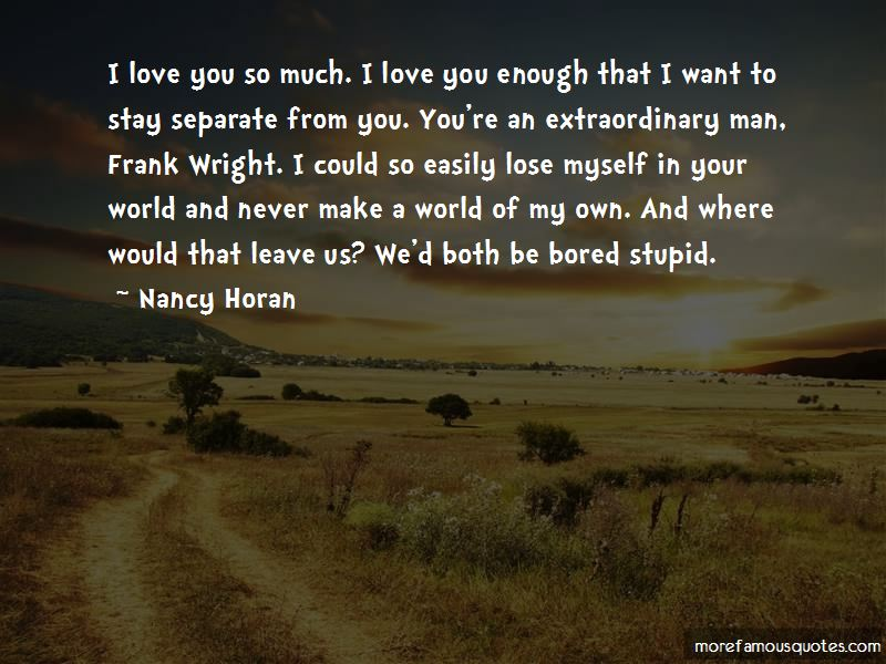 I Love You So Quotes Pictures 3