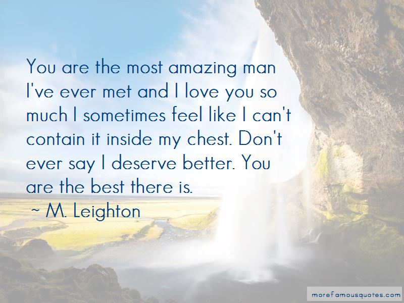 I Love You So Quotes Pictures 4