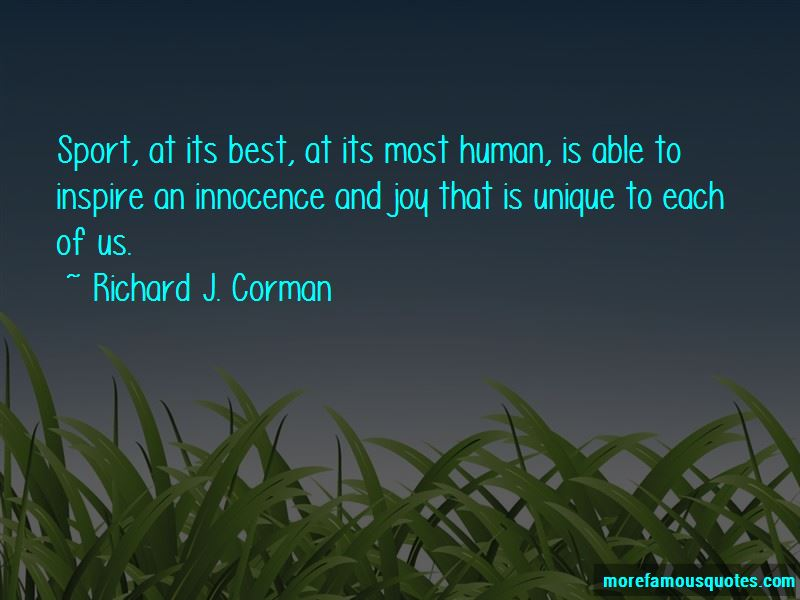 Innocence At Its Best Quotes Pictures 2