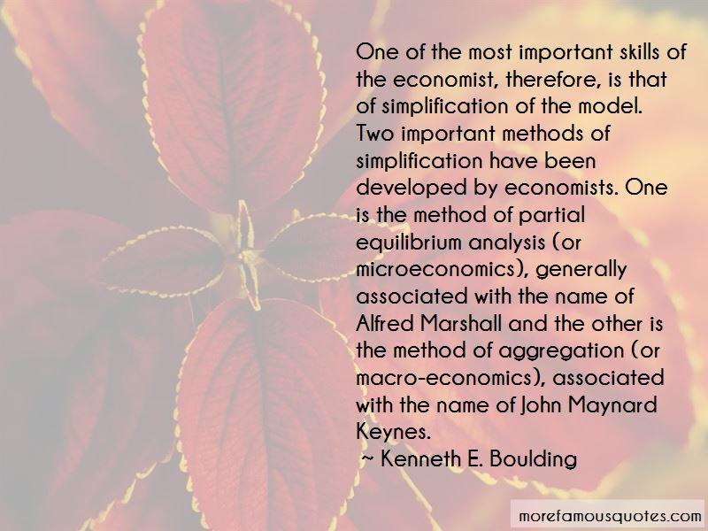 John Maynard Quotes Pictures 2