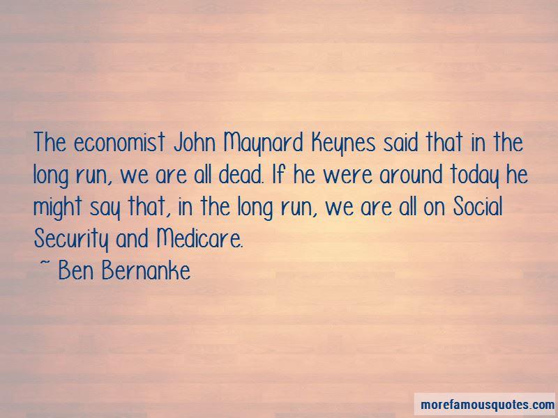 John Maynard Quotes Pictures 4