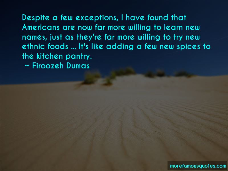 Kitchen Pantry Quotes
