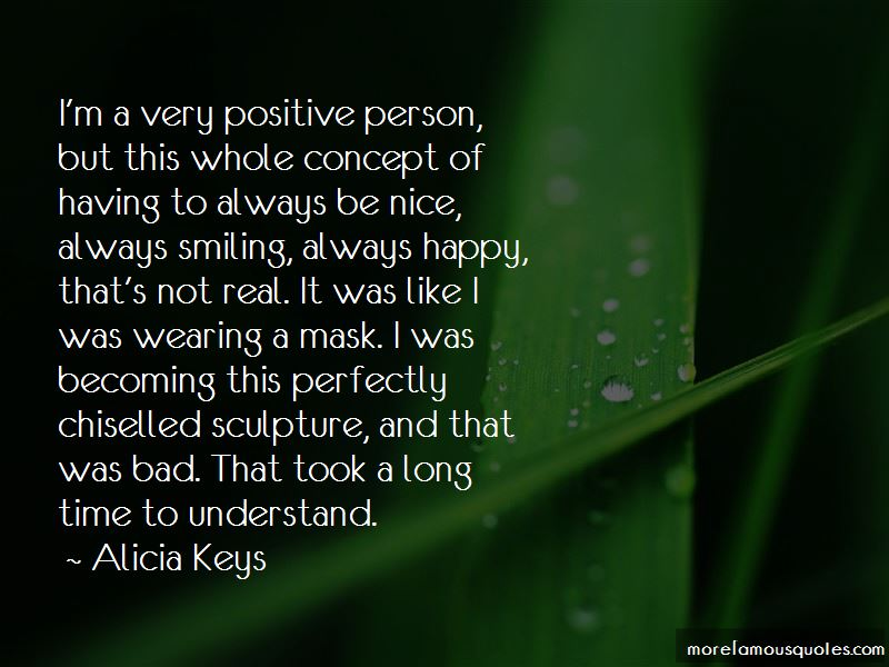 Mask Wearing Quotes