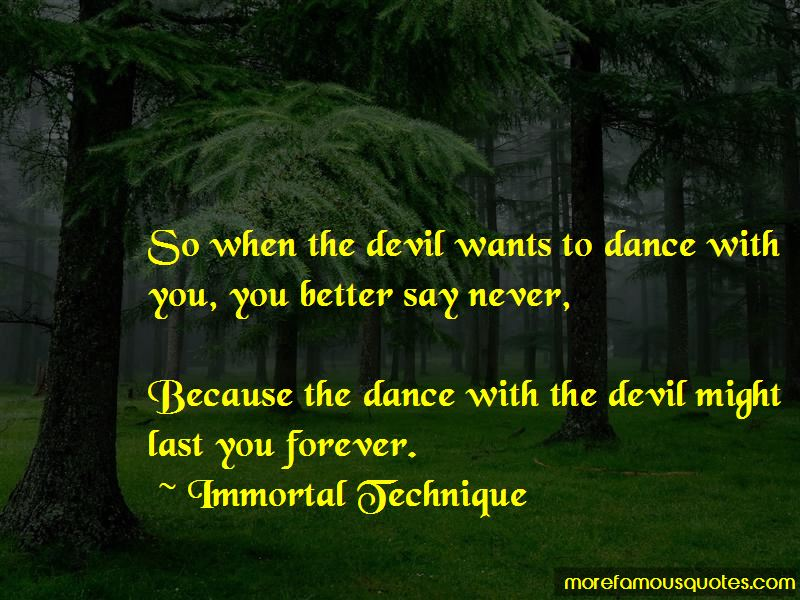 Me You Us Forever Quotes