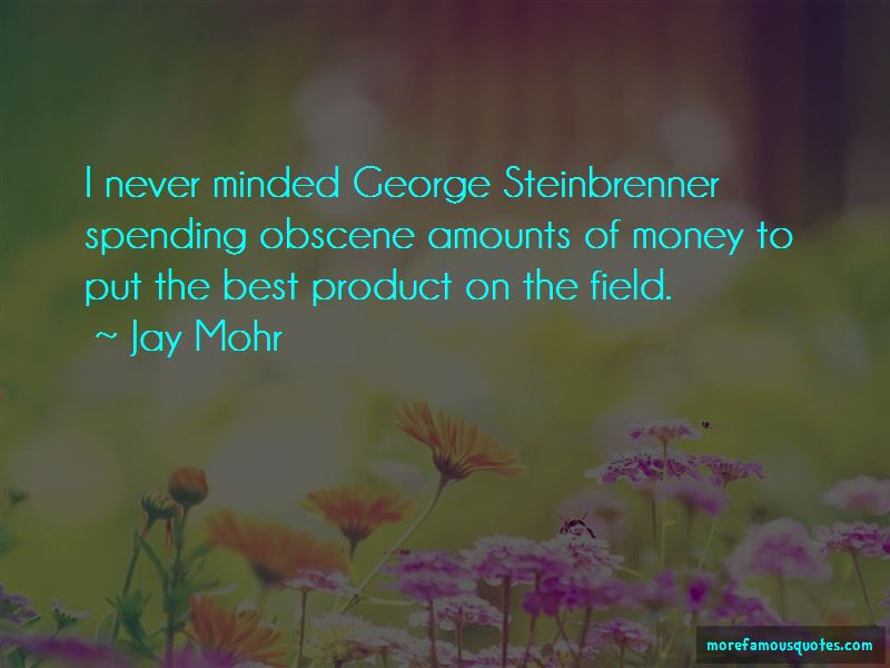 Money Minded Quotes Pictures 4
