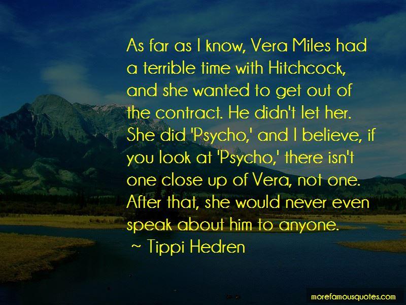 Psycho Ex Bf Quotes
