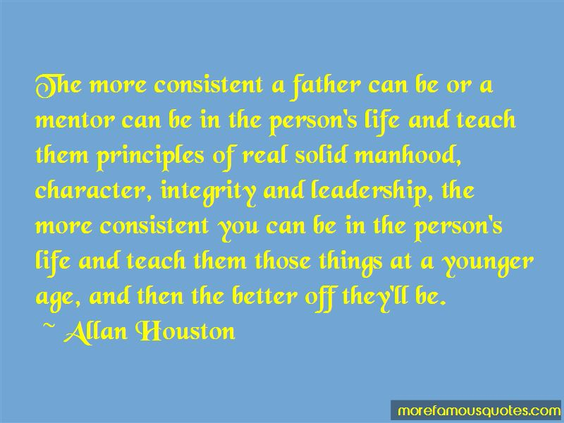 A Mentor Quotes Pictures 2