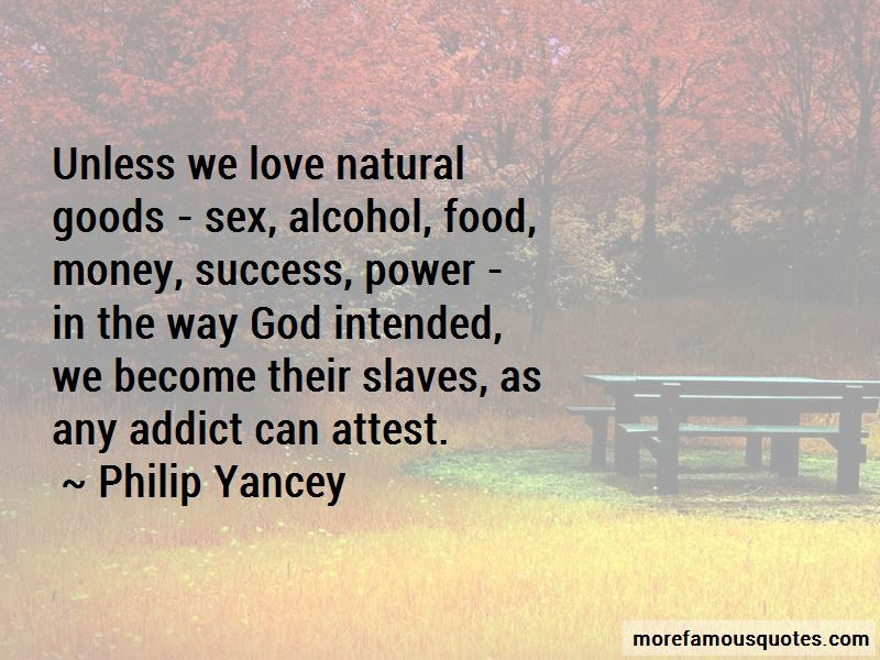 Quotes About Alcohol And Love