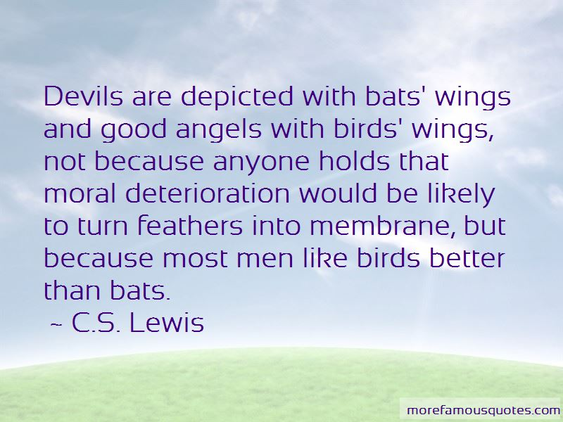 Angels And Feathers Quotes Pictures 2