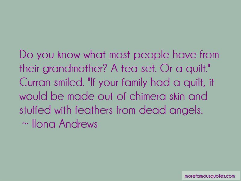 Angels And Feathers Quotes Pictures 3