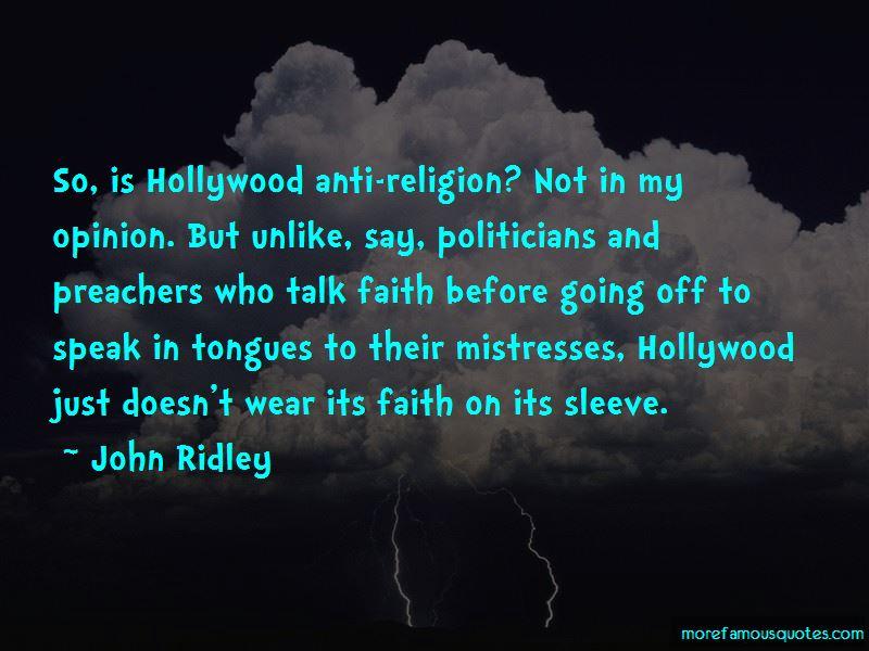 Anti Religion Quotes Pictures 2