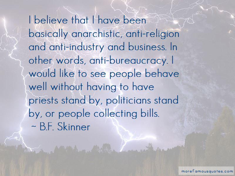 Anti Religion Quotes Pictures 3