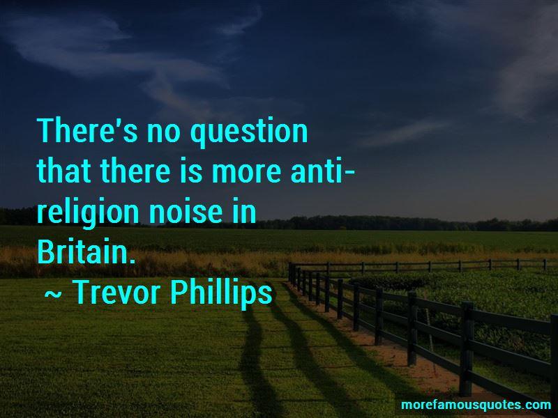 Anti Religion Quotes Pictures 4