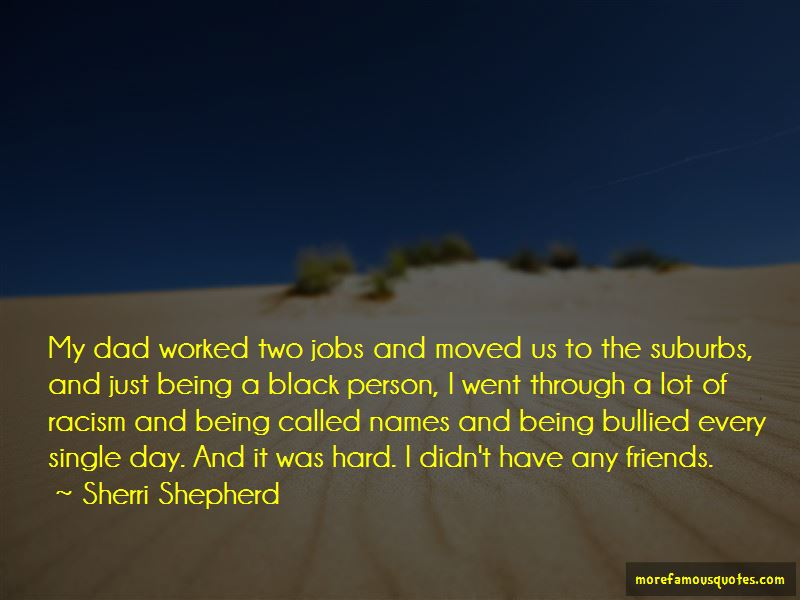 Quotes About Being Called Names