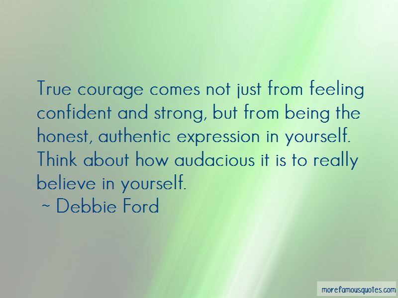 Quotes About Being Confident In Yourself Top 60 Being Confident In Classy Quotes About Being Confident