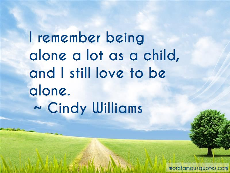 Being Still In Love Quotes Pictures 4