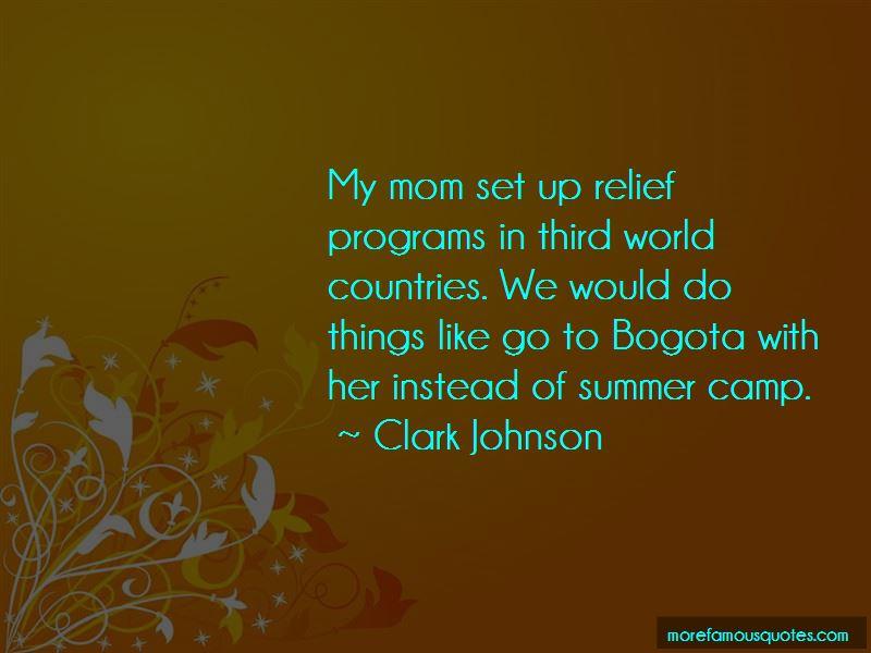 Bogota Quotes Pictures 4