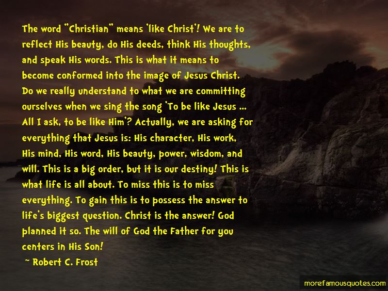 Christian Wisdom Quotes Pictures 3