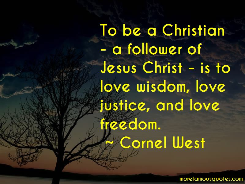 Christian Wisdom Quotes Pictures 4