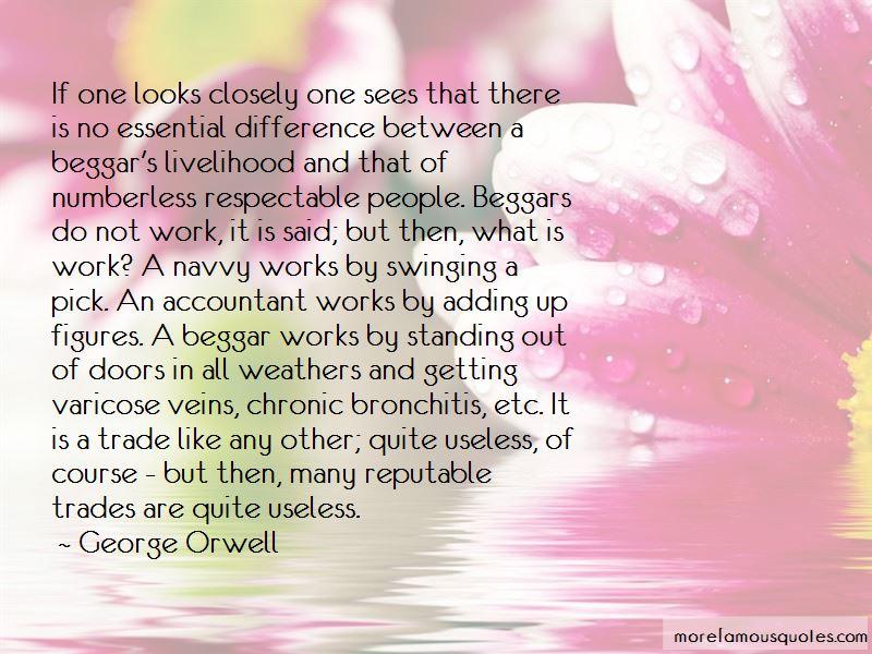 Chronic Bronchitis Quotes Pictures 2