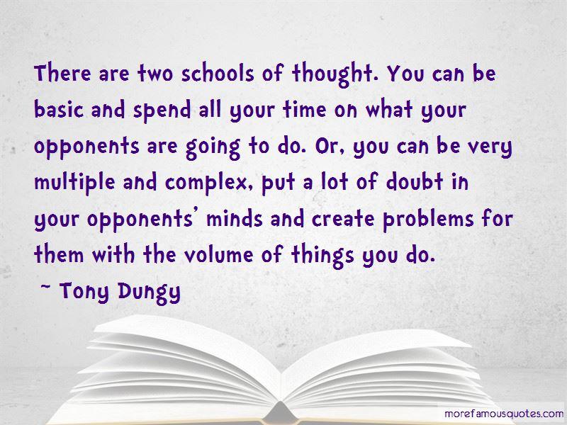 Complex Minds Quotes Pictures 4
