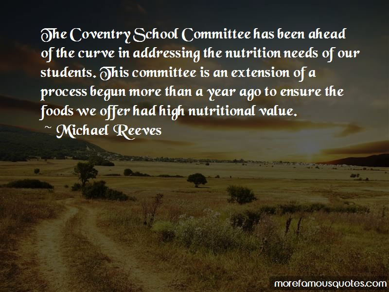 Coventry Quotes Pictures 3