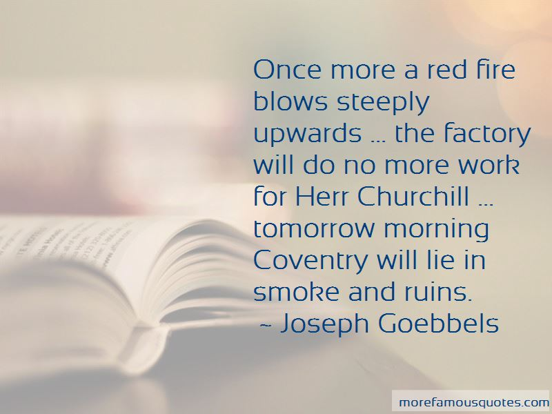 Coventry Quotes Pictures 4