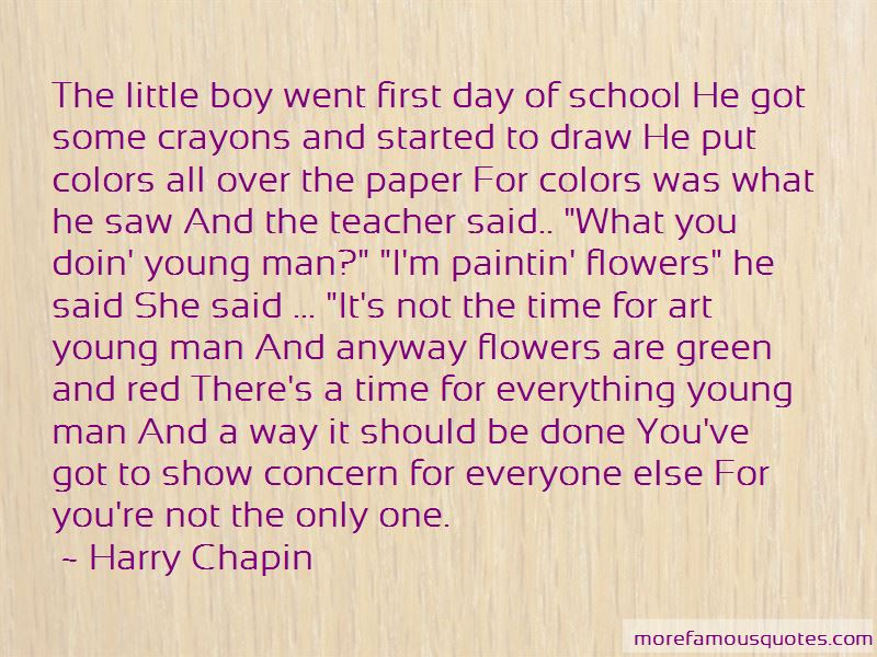 Crayons Quotes Pictures 3