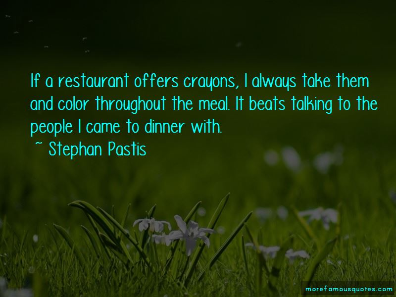 Crayons Quotes Pictures 4