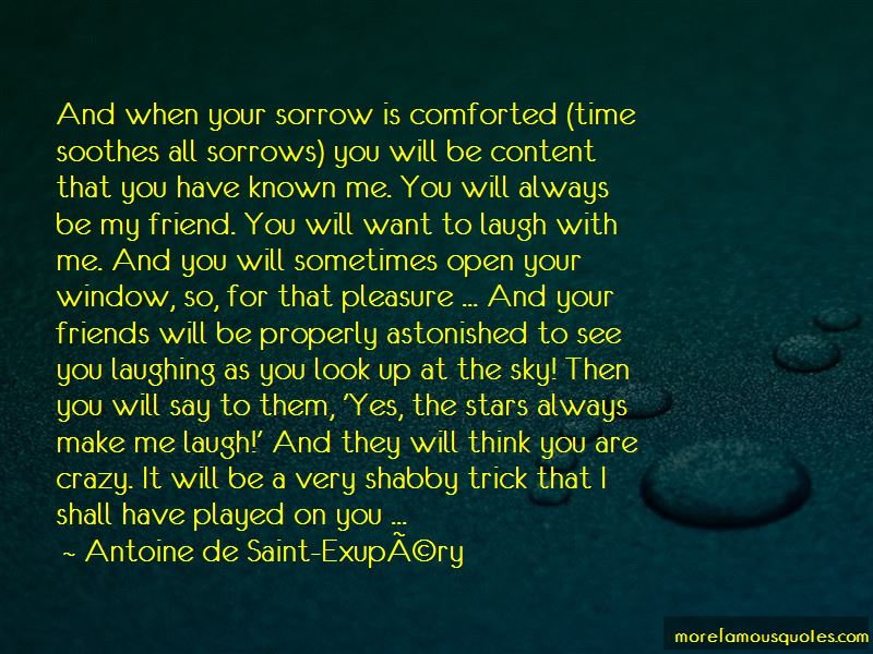 Crazy Friends Quotes Pictures 4