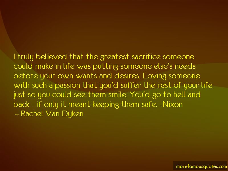 Desires And Passion Quotes Pictures 2