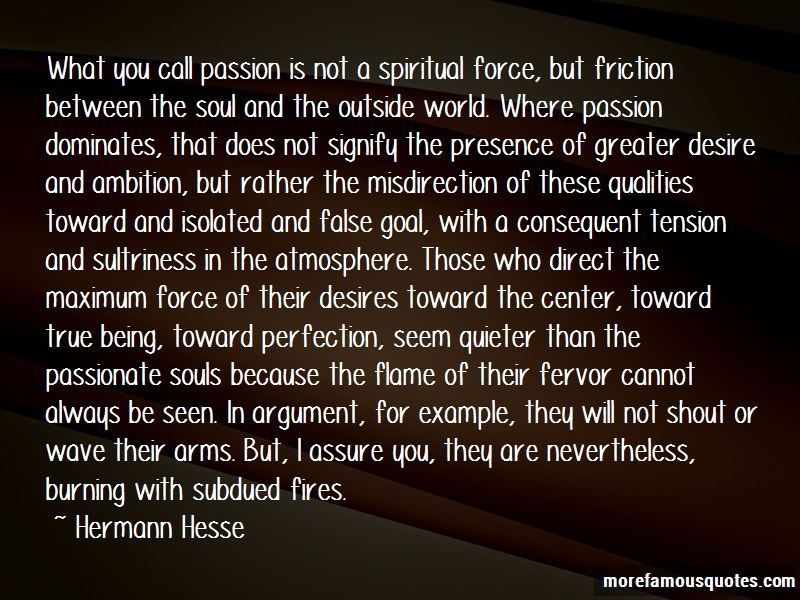 Desires And Passion Quotes Pictures 3