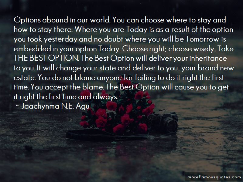 Do It Right The First Time Quotes Pictures 2