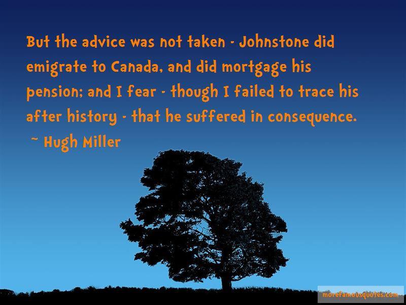 Emigrate Quotes Pictures 3