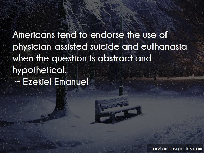 Euthanasia Quotes Pictures 3