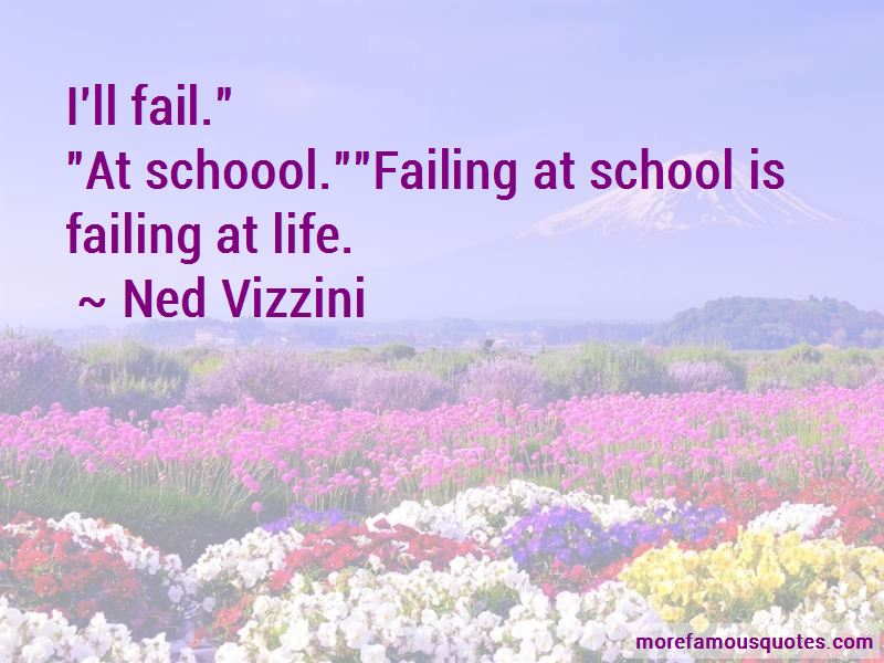 Failing At Life Quotes Pictures 2